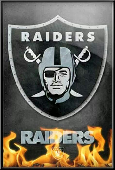 Raider Nation Memes - 17 best images about football on pinterest oakland raiders jokes and raiders fans