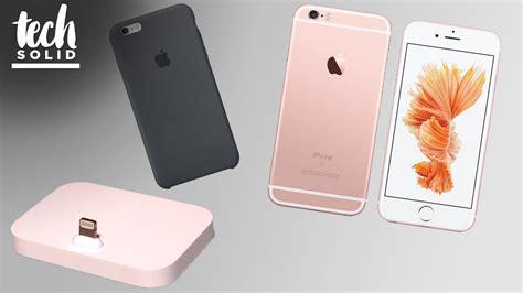 iphone 6s accessories top iphone 6s iphone 6s plus accessories
