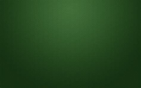 Background Green Images Wallpaper by Green Grunge Background 183 Free Stunning High