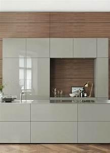 Holzboden In Der Küche : 62 besten k che mit hochglanz fronten bilder auf pinterest ~ Sanjose-hotels-ca.com Haus und Dekorationen