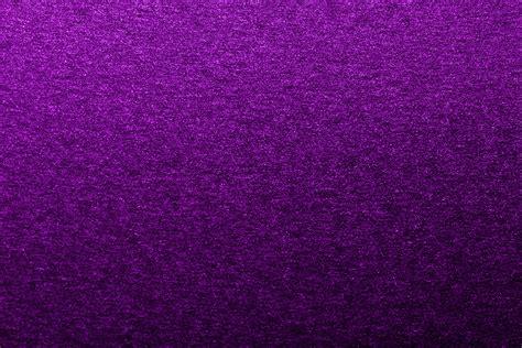 Vintage Purple Carpet Texture Background