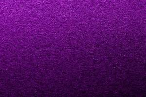Vintage purple carpet texture background photohdx for Dark purple carpet texture