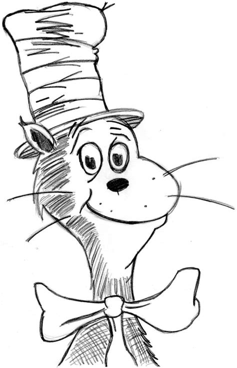 cat   hat coloring book   cat   hat