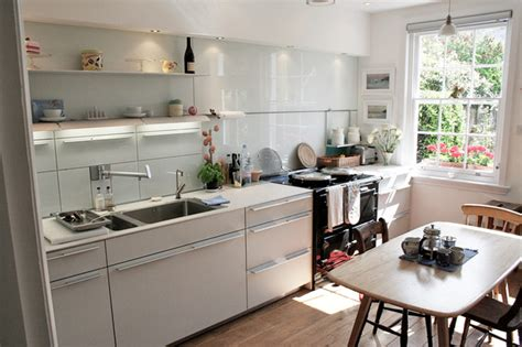 aga style ovens in a bulthaup kitchen modern kitchen wiltshire by hobsons choice