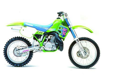 kawasaki motocross bikes dirt bike magazine kx500 the one bike to ride before