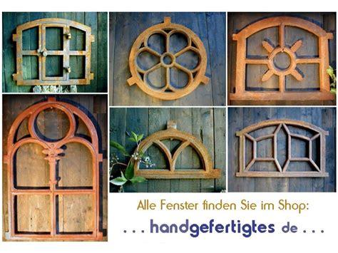 Alte öfen Gußeisen by Eisenfenster Zum 246 Ffnen Stallfenster Gu 223 Fenster