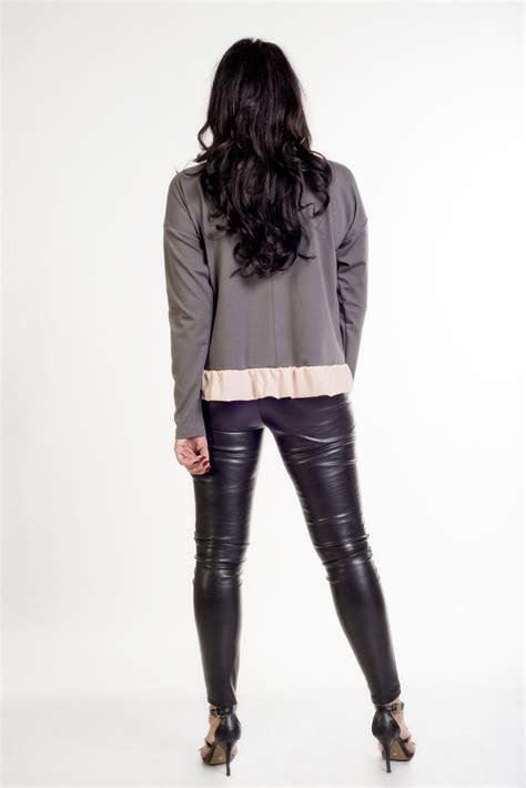 džemperis 8MSPM-036