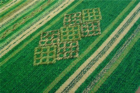 tappeti stuoie tappeti da cucina stuoie e passatoie anche su misura
