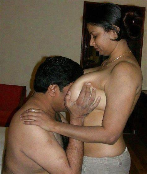 Tamil Aunty Collections Hot 22 Pics Xhamster