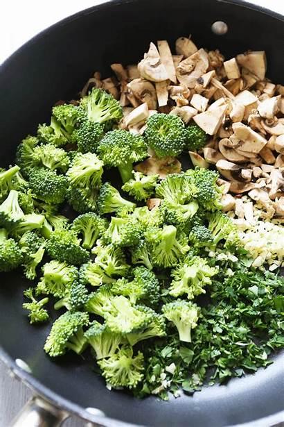 Chicken Ramen Veggie Bowl Recipe Veggies Ebby
