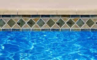 tips in choosing swimming pool tile ward log homes