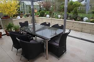 Regenwürmer Kaufen Garten : wintergarten auf terrasse wintergarten auf terrasse bauen ~ Lizthompson.info Haus und Dekorationen