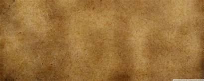 Wallpapers Parchment Paper Desktop Definition