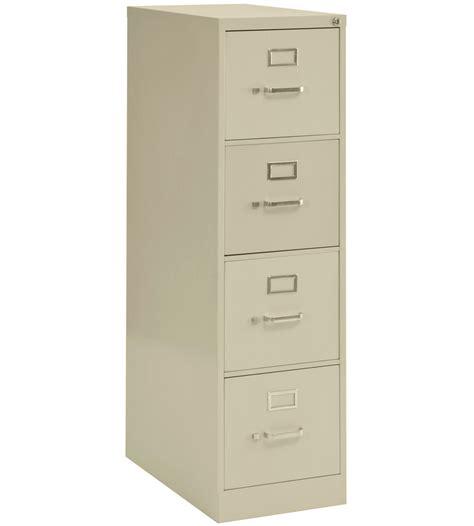 Locking File Cabinet locking file cabinet in file cabinets