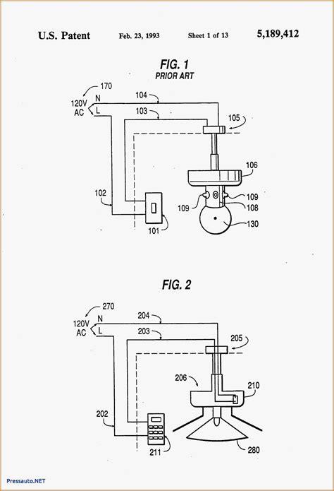 fasco fan motor wiring diagram free wiring diagram