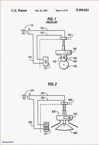 Fasco Motor Wiring Diagram