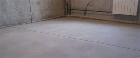 Was Wiegt Beton by Was Wiegt Ein Kubikmeter Beton Finest Gewicht M Beton