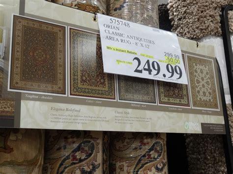 costco area rugs costco rugs in roselawnlutheran
