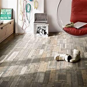 buy parador flooring dubaiabu dhabi across uae With parador parquet