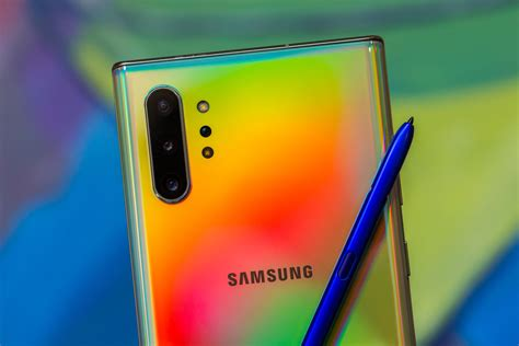 galaxy note 10 plus ongoing review seriously fast battery charging awkward buttons cnet