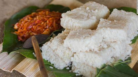 sri lanka cuisine kiribath a fulbright and post adventure