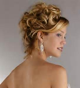 wedding hair for medium hair curly wedding hair trendy haircuts