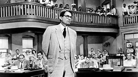 Parents Of Atticus React To Harper Lee Go Set A Watchman