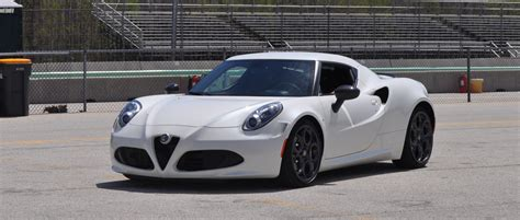 Alfa Romeo Giulietta Price Usa by Alfa Romeo 4c Usa Alfa Romeo Spider Price Usa Johnywheels