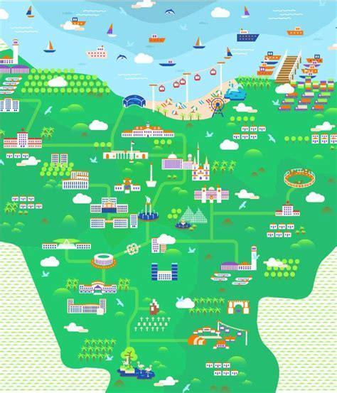 ideas  jakarta  pinterest indonesia