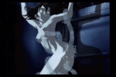 rule 34 animated ass atelier wadatsumi breasts bubbles censored drowning freediving holding