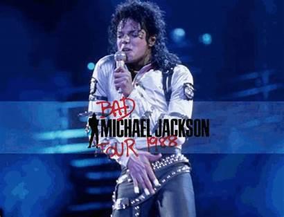 Bad Tour 1987 Mj Fanpop 1989 Jackson