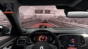 Trajectoire Automobile : renault talisman p ita liv sedan novinky autokaleidoskop ~ Gottalentnigeria.com Avis de Voitures