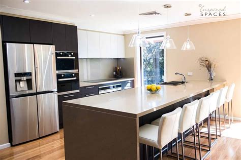 residential kitchen design kitchen design ideas inspired spaces and 1888