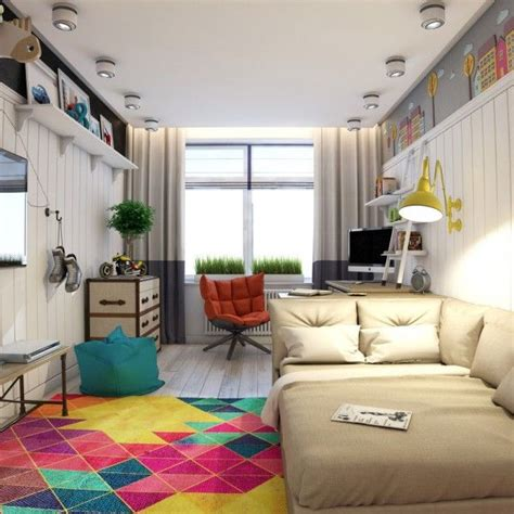Funky Rooms That Creative Would by 927 Best Images About Kid And Room Designs On