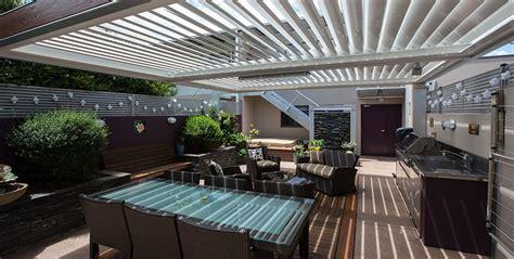 national patios canberra patios sunrooms decks