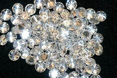 Diamonds Bling Diamond Diamante Sparkle Abstract Wallpapers
