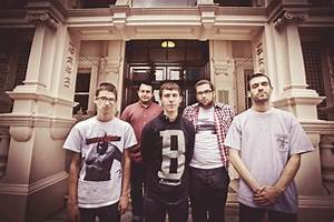 Man Overboard photo - Man Overboard