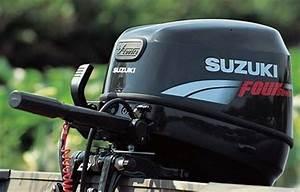 Suzuki Outboard Dt8c  Dt8c Sail  Dt9 9c  Dt9 9c Sail  Dt9 9  Dt16  Dt20  Dt25  Dt25c Service