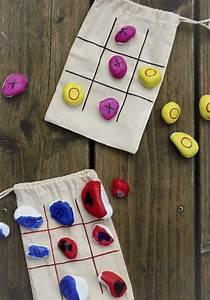 Tic Tac Toe Spiel : die besten 25 tic tac toe ideen auf pinterest tic tac toe spiel zehe und filz hase ~ Orissabook.com Haus und Dekorationen