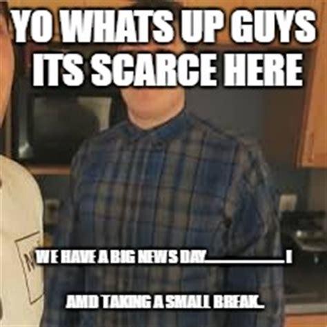 Scarce Memes - image gallery scarce meme