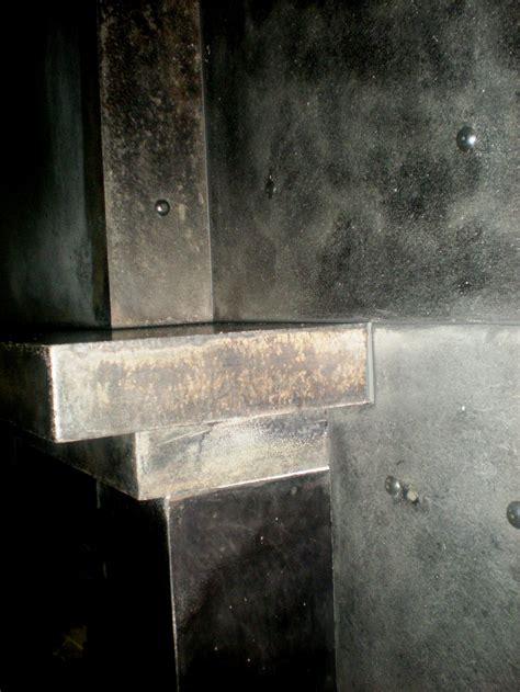 the american edge inc interior concrete