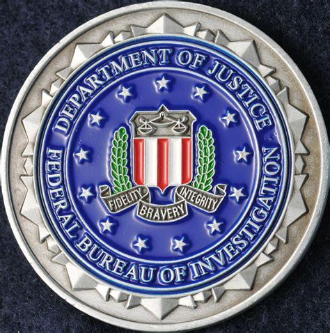 us federal bureau of investigation philadelphia division challengecoins ca