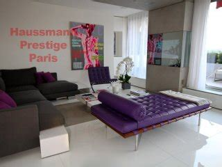 bureau architecte qu饕ec a vendre sublime penthouse d 39 architecte avec terrasse estate