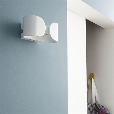 applique per il bagno illuminazione bagno illuminazione della casa bagno