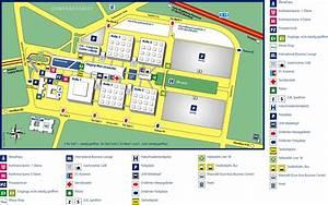 Messe Hannover Adresse : targi lipskie leipziger messe gmbh the leipzig trade fair ~ Orissabook.com Haus und Dekorationen