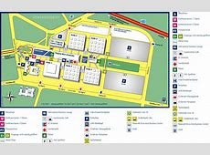 Parkplätze Leipziger Messe cityparkingUnternehmensgruppe