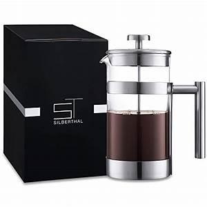 French Press Kaffeepulver : kaffeebereiter sp lmaschinenfest test top produkte f r jeden geldbeutel august 2018 ~ Orissabook.com Haus und Dekorationen