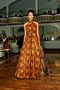 tag latest dress styles in ghana archives latest With current wedding dress styles