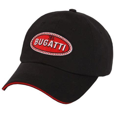 Bugatti automobiles recycled cap blue. Bugatti Black   Baseball cap, Baseball hats, Bugatti