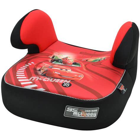 siege auto pour enfant de 3 ans groupe 3 disney cars de disney baby si 232 ge auto groupe 3
